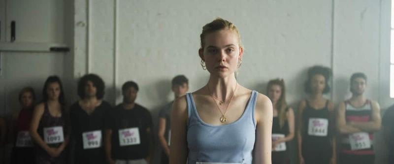 Teen μεγάλο πουλί σεξ Lex στιλ δωρεάν πορνό ταινία