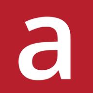 www.athensmagazine.gr