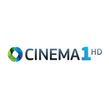 COSMOTECinema1HD