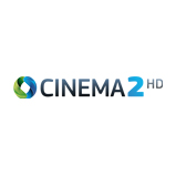 COSMOTECinema2HD
