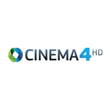 COSMOTECinema4HD