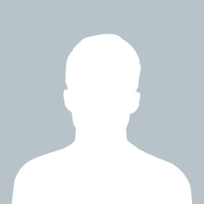 Αρθρογράφος: Δανάη Πάλμου
