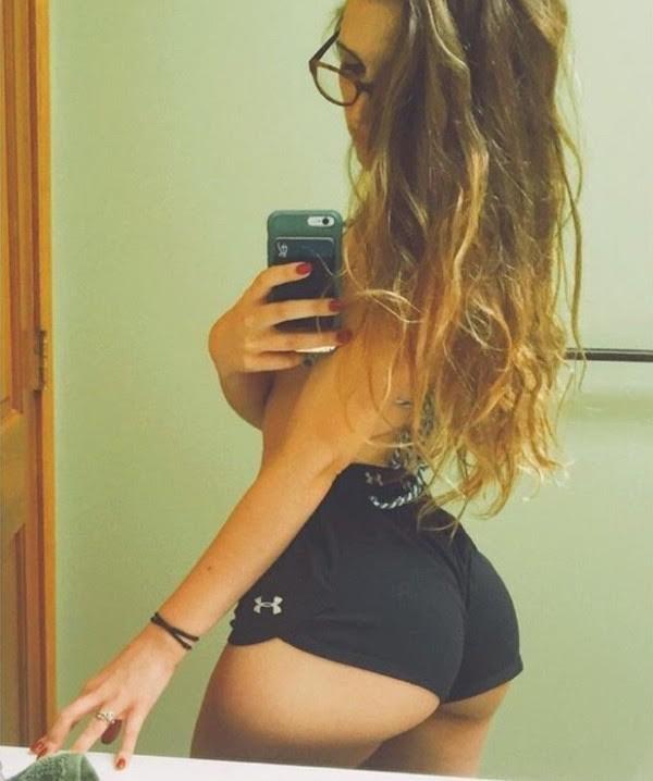 Δωρεάν τρίο σεξ κλιπ