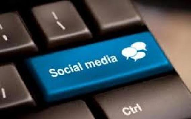 αγώνα online απάτες γνωριμιών